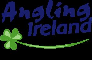 angling_ireland